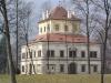 Obrázek číslo 6 Letohrádek, na Zámku Ostrov u Karlových Varů