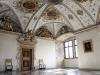 Obrázek číslo 13 Císařský pokoj na zámku v Bučovicích