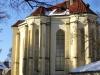 Obrázek číslo 16 Kostel sv. Rocha v Praze