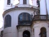 Obrázek číslo 18 Vlašská kaple v kostele sv. Salvátora Praha